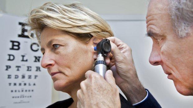 GroenLinks wil eigen risico in de zorg afschaffen