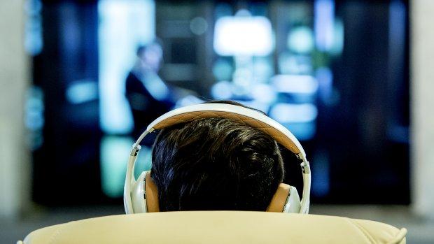 ACM start nieuw onderzoek naar gratis muziek streamen T-Mobile