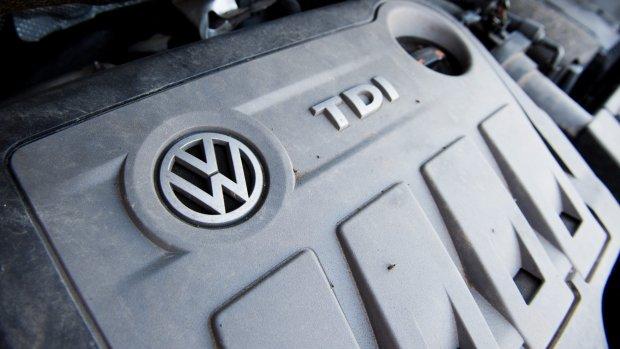 Directeur VW: 'Voortbestaan Volkswagen wordt bedreigd'