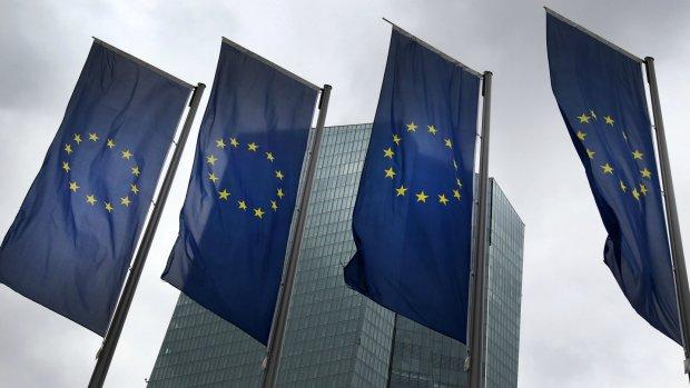 Zo gaat Europa jouw data beter beschermen