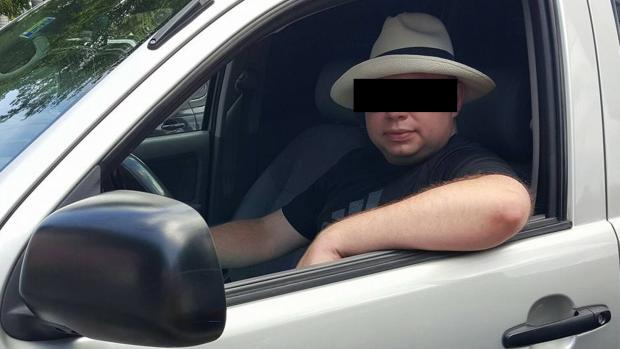 'Informatie politiemol bij verdachte makelaar'