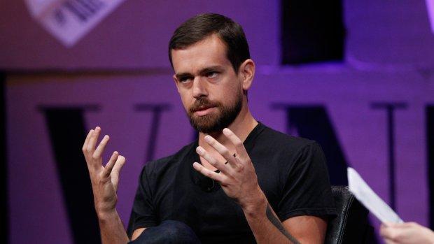 Meer gebruikers en minder klachten voor Twitter