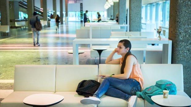 MIT biedt (bijna) gratis online Management master aan