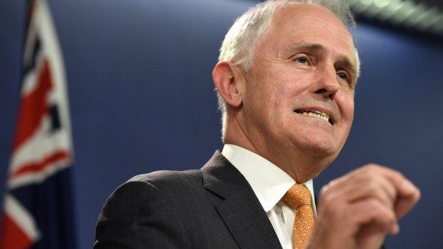 Premier Australië maant Russen over MH17