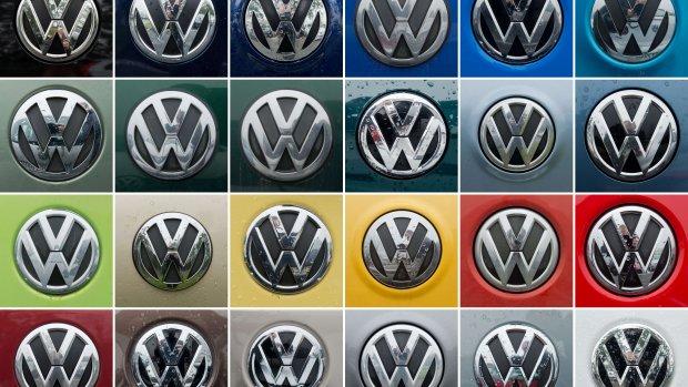 'Volkswagen pakt excuus verkeerd aan'