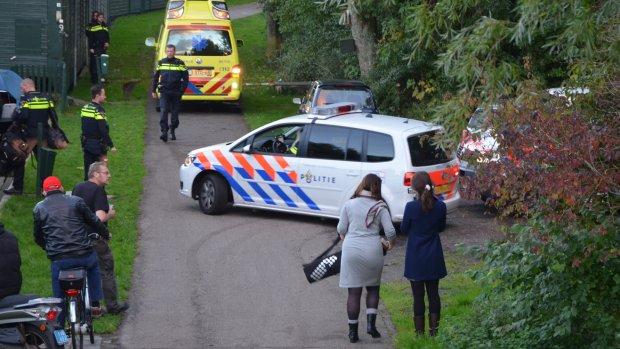'Moord door ex-tbs'er Leeuwarden was te voorkomen'