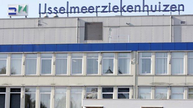Ziekenhuis Lelystad zet stap naar winstuitkering