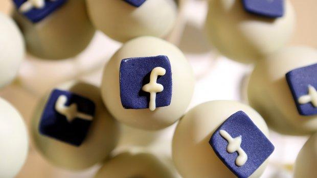 Facebook haalt overwinning in cookiezaak