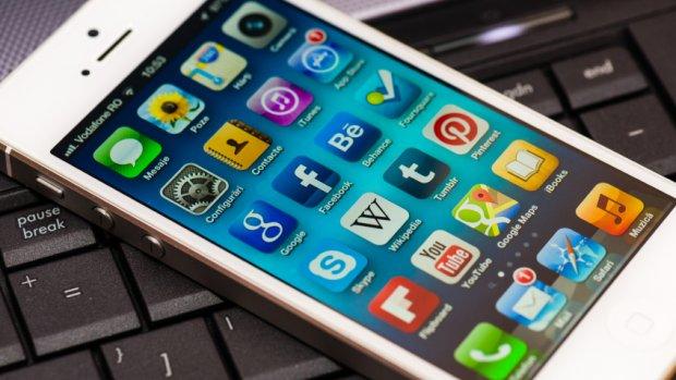 Handig: foto-jaaroverzicht maken met één app