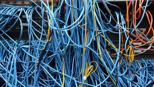 Britse minister: IS plant dodelijke cyberaanvallen