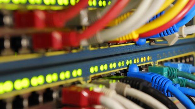 'EU en VS dicht bij akkoord over digitaal privacyverdrag'