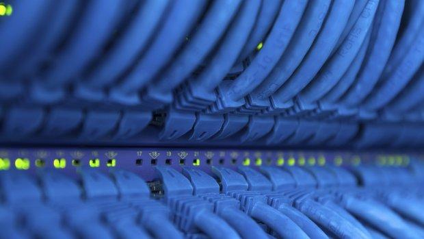 Nederlandse netneutraliteit in prullenbak door Europese regels