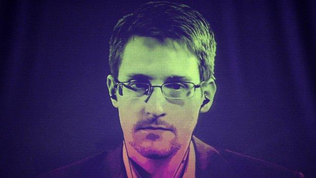 Dit zijn de 6 tips van Snowden om je privacy online te beschermen