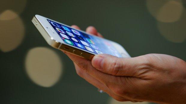 Vanaf vandaag ook sneller mobiel internet bij T-Mobile