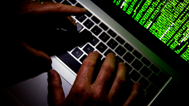 VS neemt Chinese hackers op de korrel