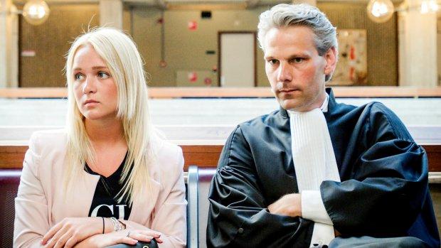 Facebook wil geen Nederlands onderzoek naar wraakporno