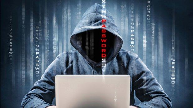 Crypto Wars 2.0: de strijd tussen overheden en encryptie