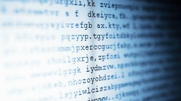 Kabinet is voor sterke encryptie en tegen 'achterdeurtjes'