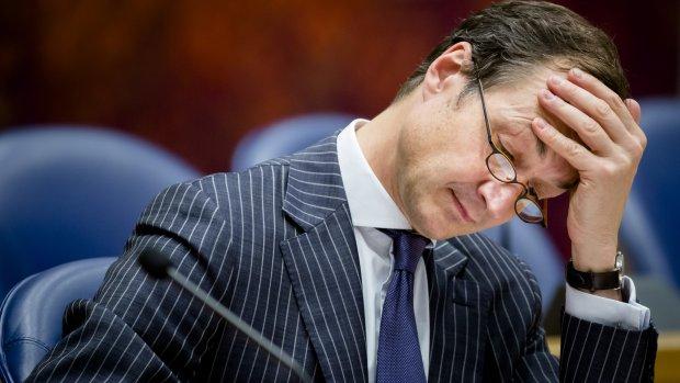 Massale uittocht 60-plussers kost fiscus 70 miljoen euro extra