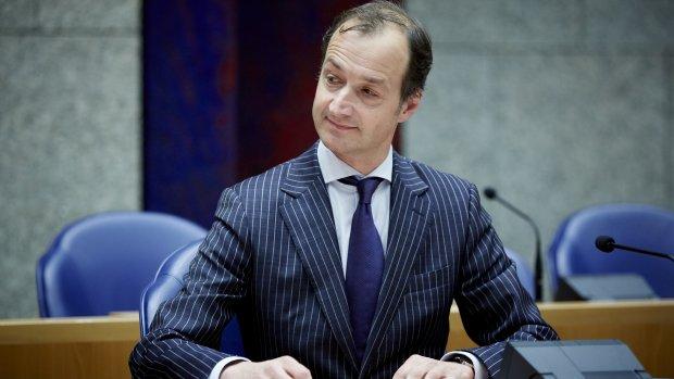 Wiebes over wet DBA: goedwillende zzp'ers worden niet beboet