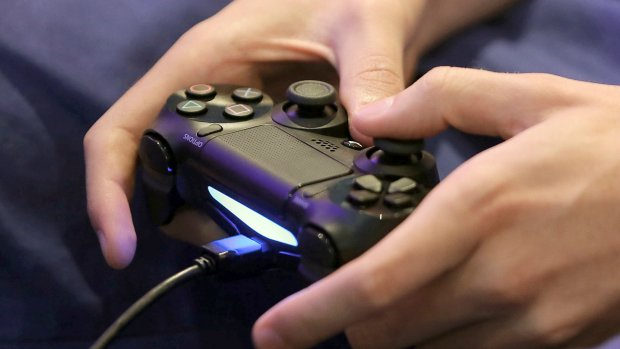 Dit weten we al over de PlayStation 5