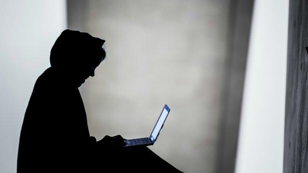 FBI laat Leidse tiener oppakken voor uitvoeren DDoS-aanvallen