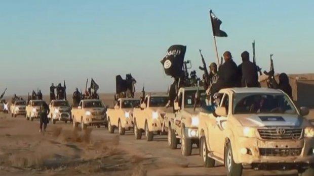 Telegram blokkeert 78 propagandakanalen van IS