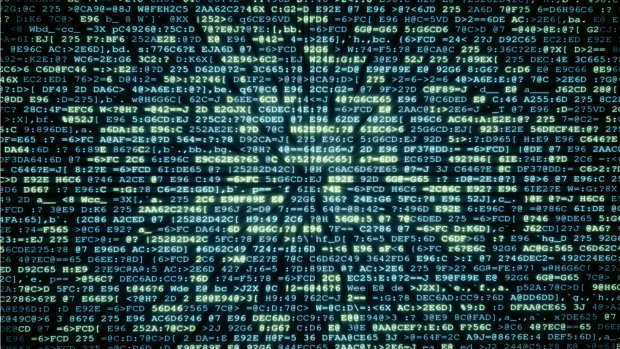 Van Telegram tot ProtonMail: 'IS is dol op encryptie'