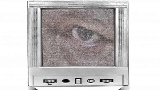 Deze ultrasone tv-advertenties volgen je online gedrag