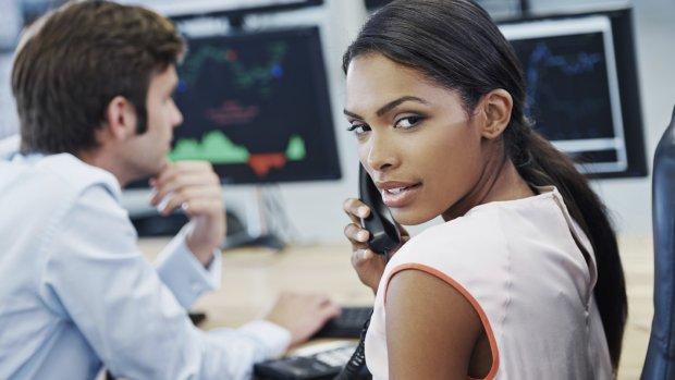 Dit zijn de 10 redenen waarom vrouwen beter beleggen dan mannen