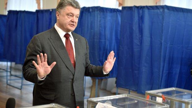Referendum 'koren op de molen' Rusland: 'Nederlanders gijzelaar van politiek spel'