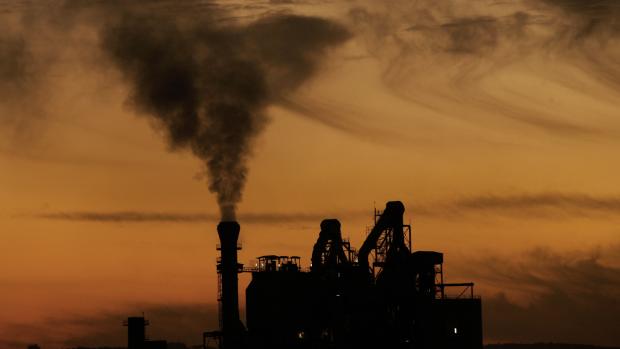 Bijna 1 op de 4 doden in de wereld door milieuvervuiling