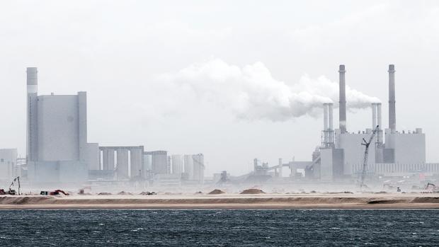 'Versnelde sluiting kolencentrale Nuon is bespreekbaar'