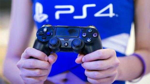 Alle Android-telefoons mogen voortaan PS4-games streamen