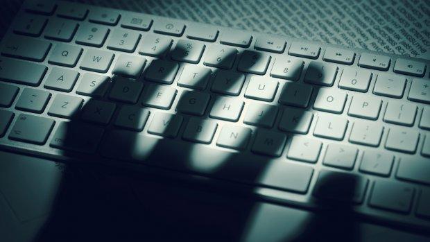 Zo bescherm je jezelf tegen de Wanacry-ransomware