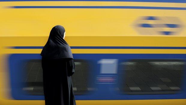 'Verbod op salafisme is een recept voor radicalisering'