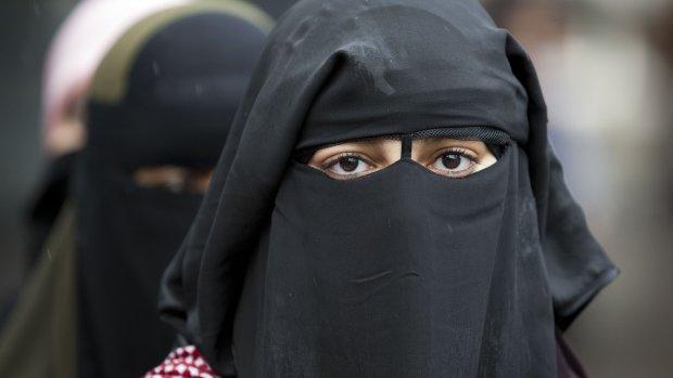 Is Nederland veiliger zonder salafistische organisaties?
