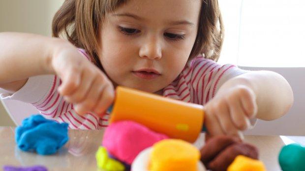 Hoe veilig is digitaal speelgoed van kinderen?
