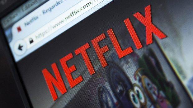 Binnenkort kun je ook makkelijk Netflixen op vakantie