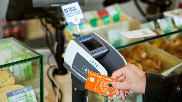 Betaalwet PSD2 van kracht: banken moeten jouw gegevens delen