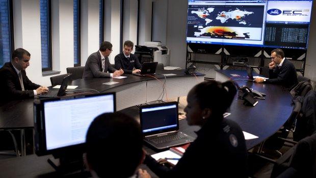 Politie wordt inbreker: hoe oom agent je mag gaan hacken