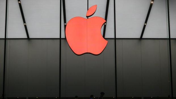 Apple spreekt zich fel uit tegen nieuwe Britse afluisterwet