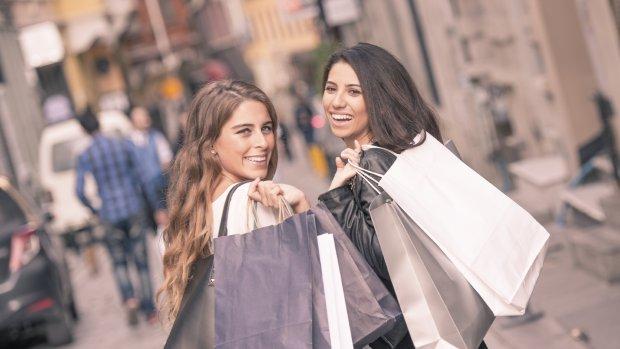 Retailexpert: Maak keuzes, anders verlies je net als V&D