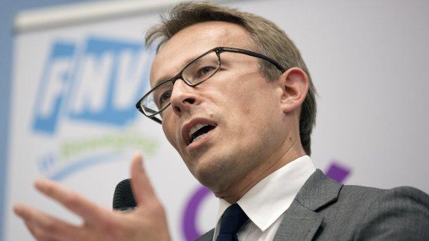 CNV pleit voor parlementaire enquête over faillissementen