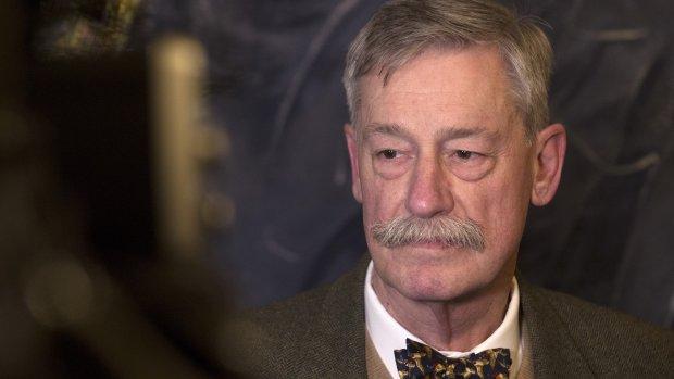 RTL Nieuws wint zaak bij Raad voor de Journalistiek over MH17-lezing