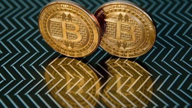 Bitcoin-prominent luidt de noodklok: 'Bitcoin technisch stuk'