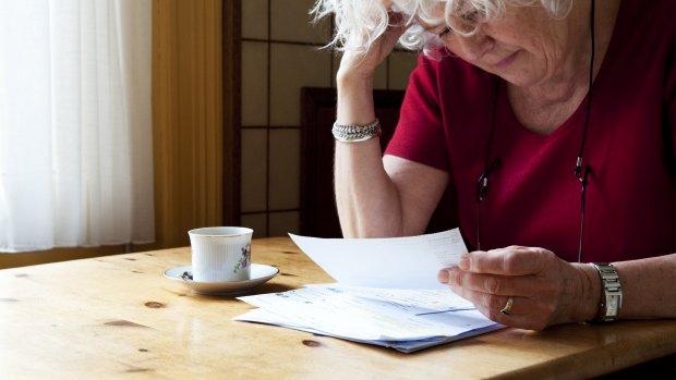 Historische draai in pensioenland: fondsen willen nieuw stelsel