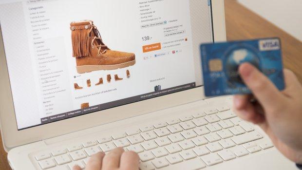 Consumentenbond haalt nog eens 2700 nepwebshops offline