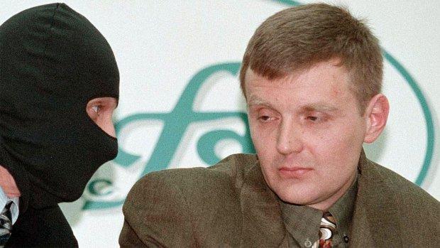 Poetin keurde moord oud-geheimagent waarschijnlijk goed