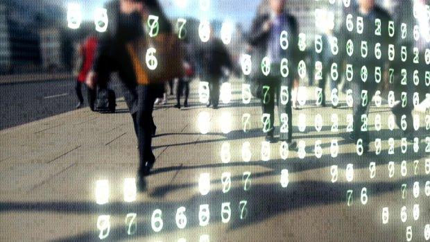 De Grote Privacyshow, leer alles over de nieuwe privacywet